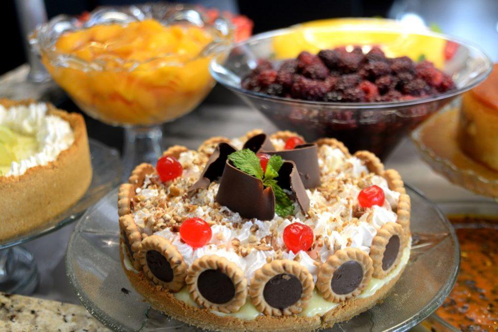 mais-pastel-sobremesa