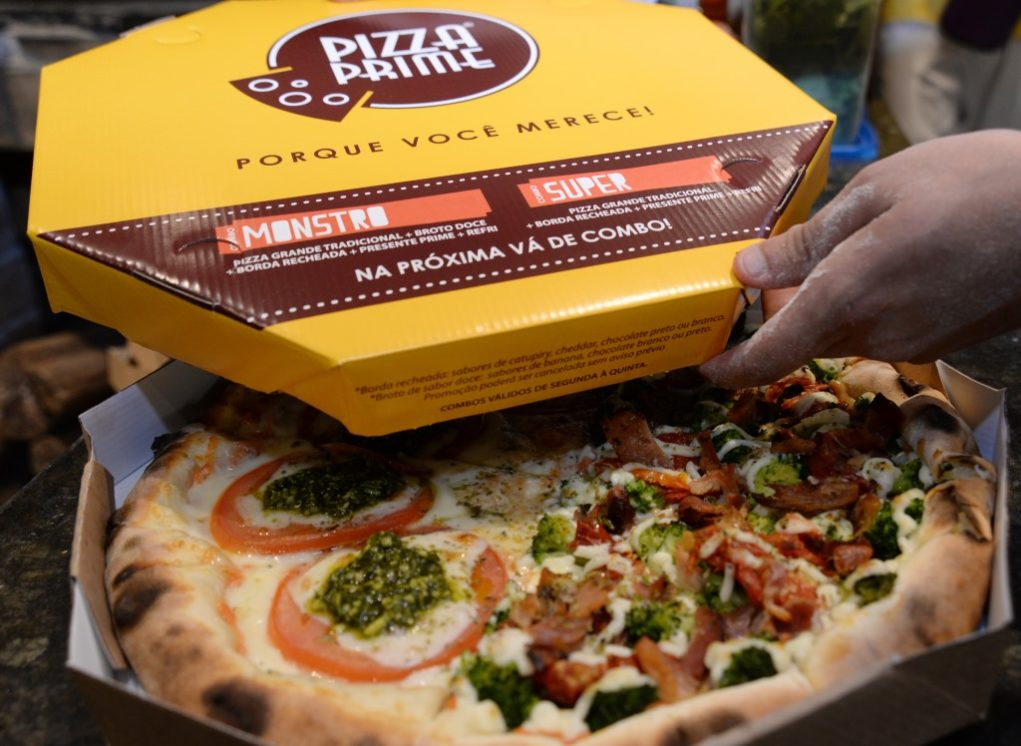 pizza-prime-pizzas