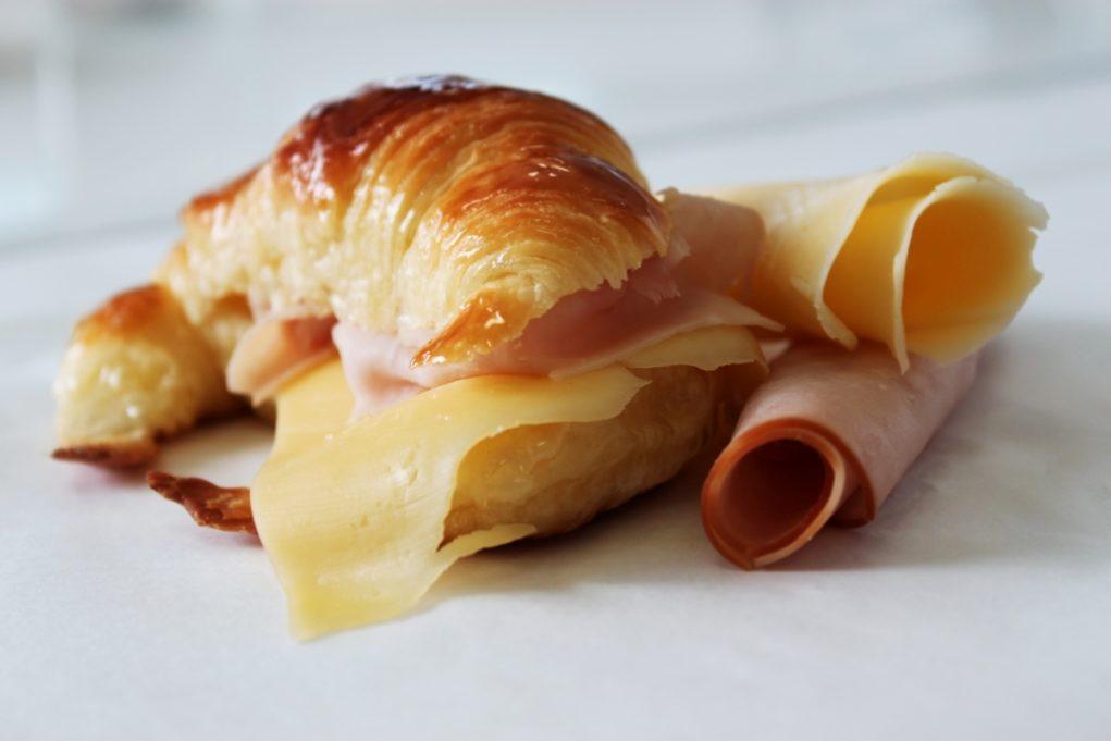 premio-revista-sabores-do-sul-2016-medialunas-punta-y-bariloche-melhor-doce-2