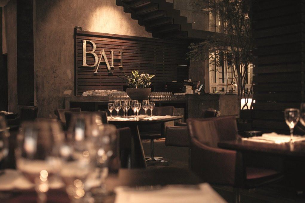 restaurante-bah