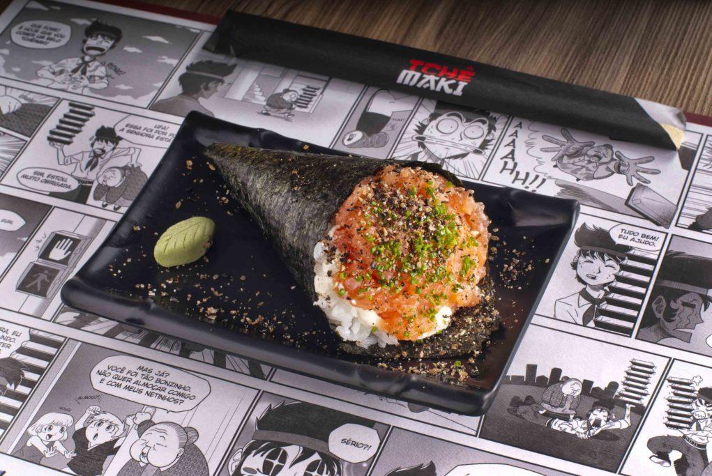 tchemaki-sushi