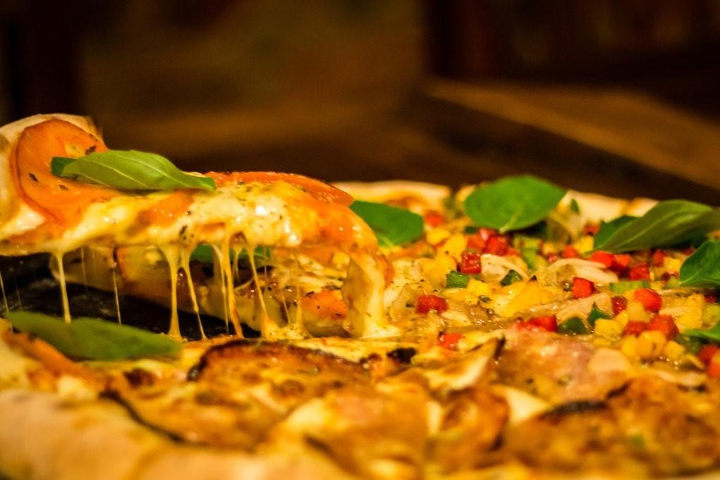 trattoria-pizzaria