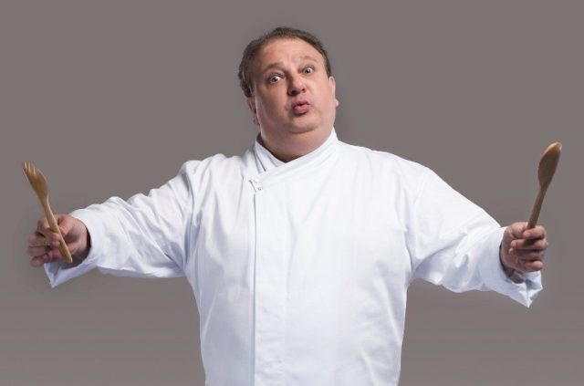 PUC/RS lança pós-graduação em Gastronomia e Cozinha autoral