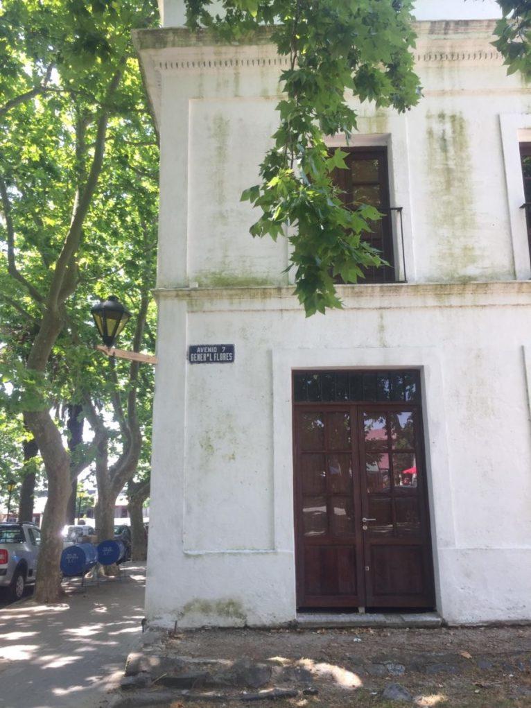 Colonia Del Sacramento: a nostálgica cidade uruguaia