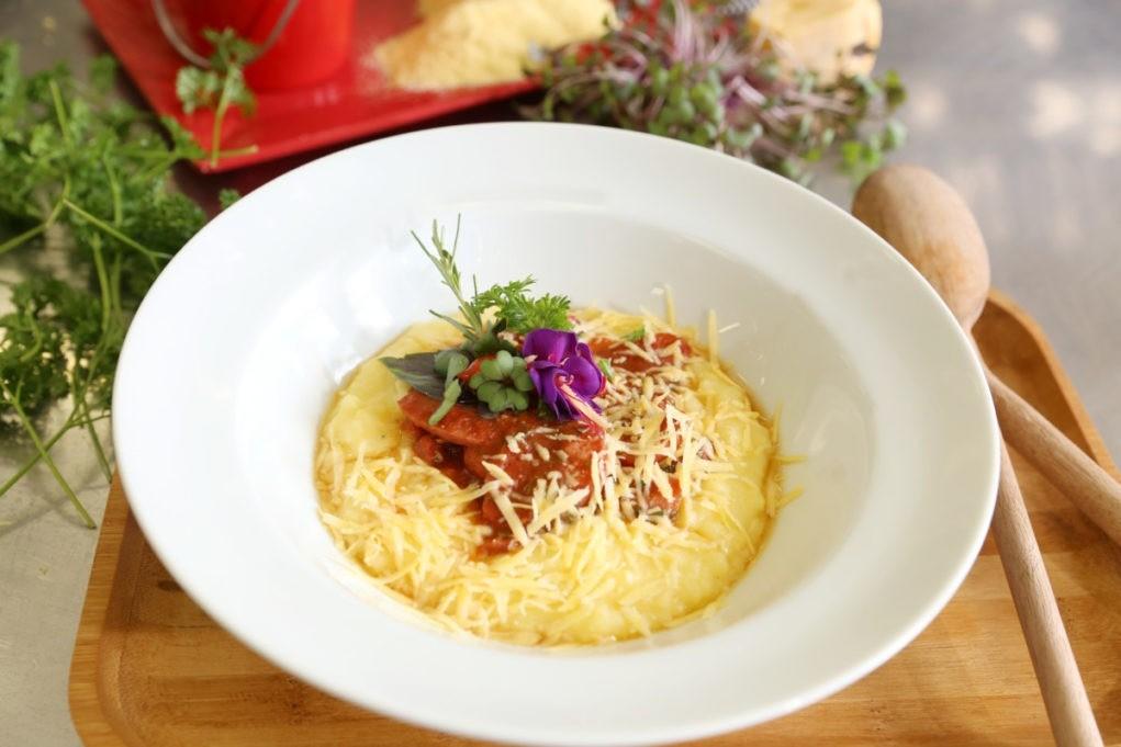 2ª edição do Chefs Gourmet acontecerá dias 13, 14 e 15 de abril