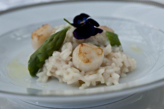 Restaurante Primrose - Melhor Cozinha Contemporânea de Gramado