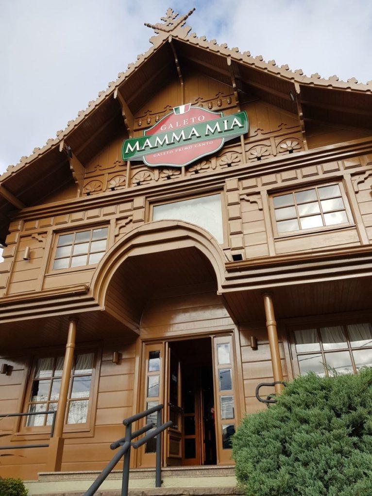 Conhecendo A Fabulosa Loja de Chocolates Caracol em Gramado