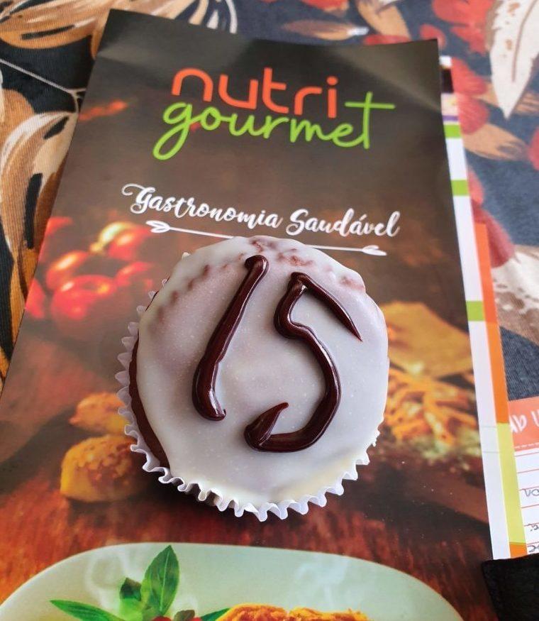 nutri gourmet são leopoldo