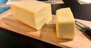 queijo gaúcho