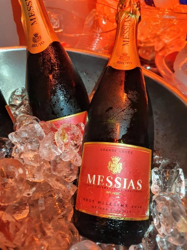 cava messias prêmio sabores do sul 2019