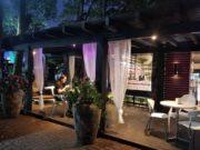 cafe de verão diego andino