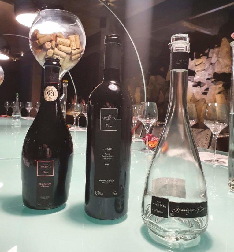 vinhos luiz argenta