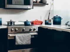 Como o forno do futuro vai assar nossa comida?