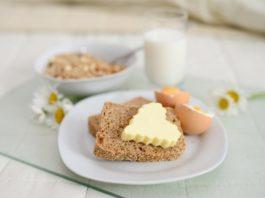 13 receitas para preparar um café da manhã especial