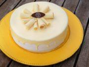 torta leiteria 639