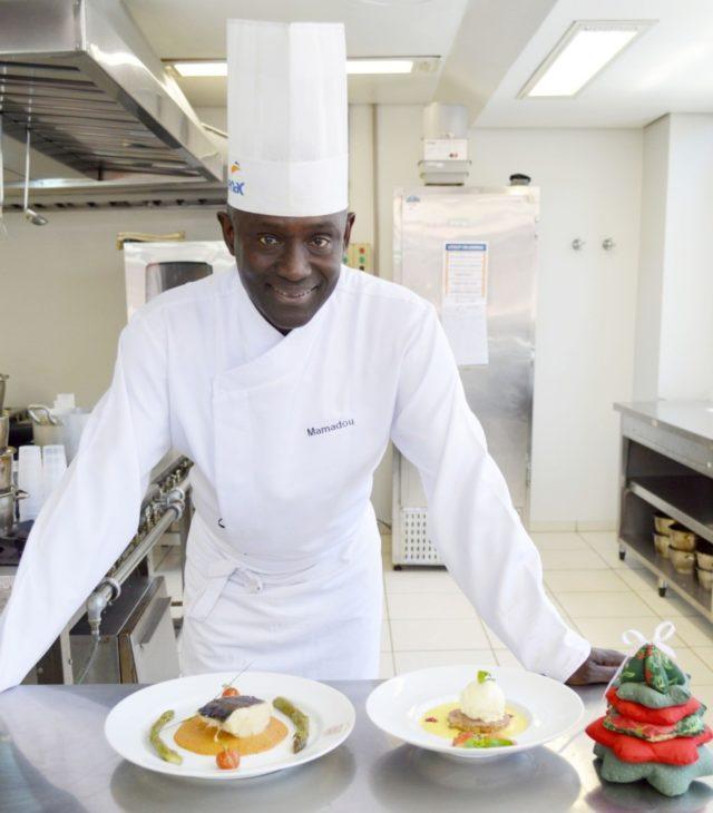 Senac promove Festival de Gastronomia on-line