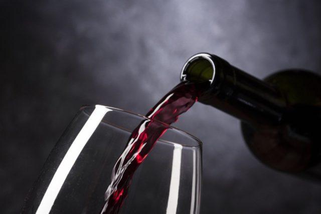 Pró-vinho lança a campanha #VemProvinho2020