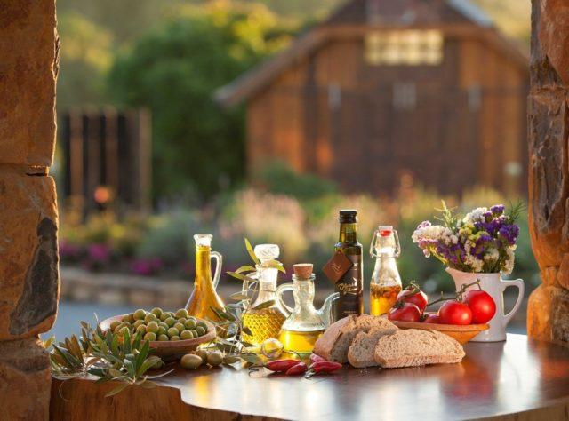12º Festival de Cultura e Gastronomia de Gramado será em outubro
