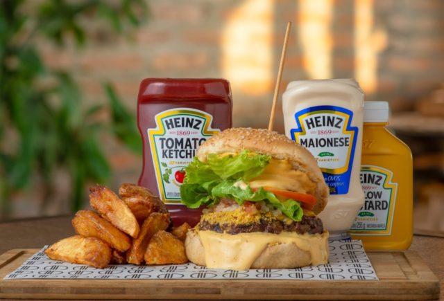 burger fest 2020